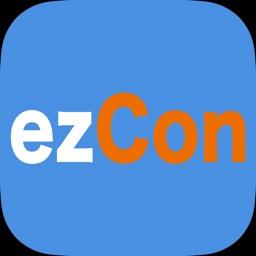 ezCon