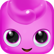 Jelly Splash icon