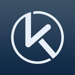 Kirin Trading –Gold , Forex