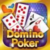 LUXY Indonesia: Domino & Poker