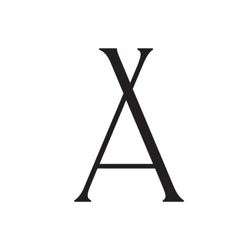09b0ac2da57 VITKAC - Luxury Shopping by Vitkac