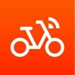 摩拜单车 Mobike-好骑可靠的共享单车共享助力车