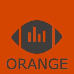 Syracuse Football App