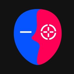 TroubleShooter:Decision helper  App Reviews, Download