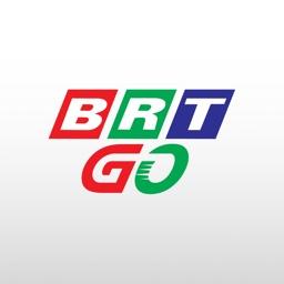 BRT Go