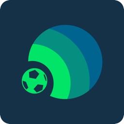 SoccerNow - Live Scores