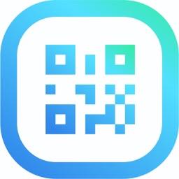QRink.me — QR Generator & Scan