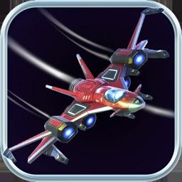 Sky Roads 3D - Galaxy Legend 2