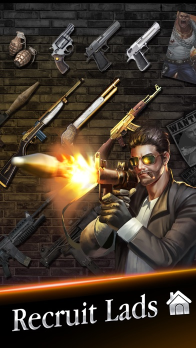 download Mafia City: War of Underworld indir ücretsiz - windows 8 , 7 veya 10 and Mac Download now