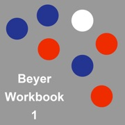 Beyer Workbook 1