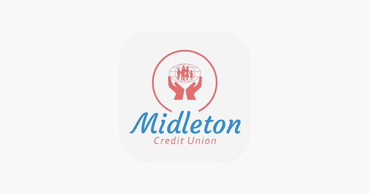 Midleton Dating Site, 100% Free Online Dating in Midleton, CK