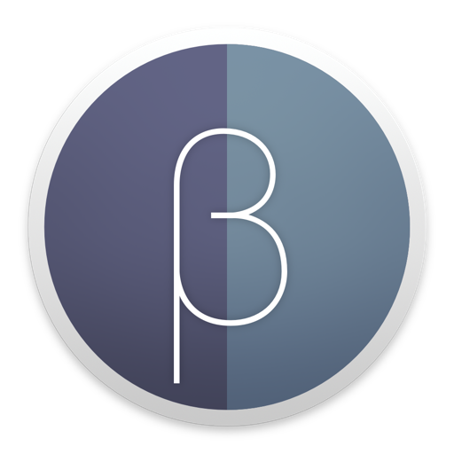 Binaural for Mac