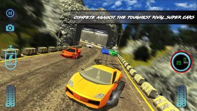 Top Off Road Car Racing