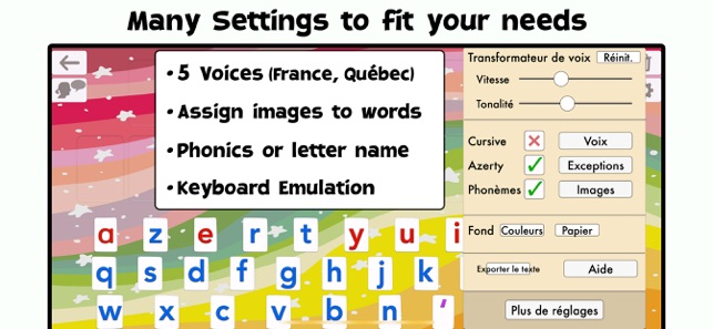 5 Letter Words That Start With Pi.French Word Wizard