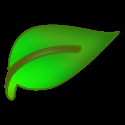 Ícone do app BezierCode