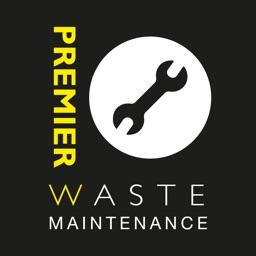 Premier Waste Maintenance