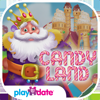 CANDY LAND: - PlayDate Digital