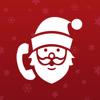 Netsells Ltd - Call Santa. artwork