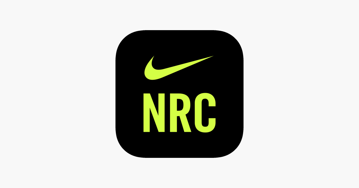 finest selection c1c54 2be6b  Nike Run Club on the App Store