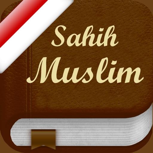 Sahih Muslim Indonesian Pro