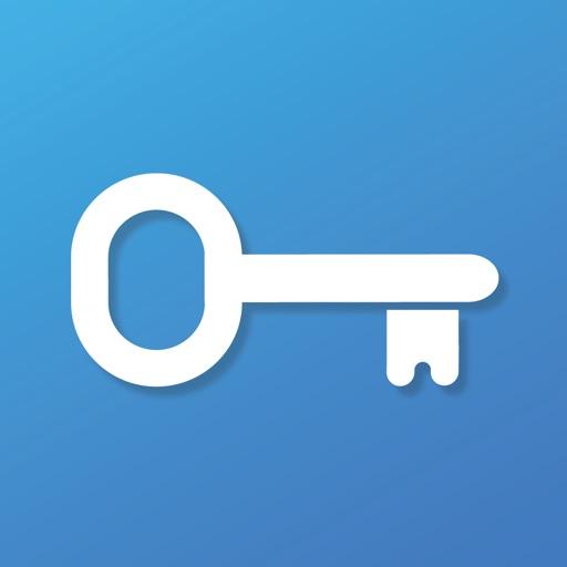 VPN Easy - Unlimited Proxy