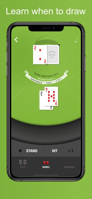 Roulette inside bets strategy