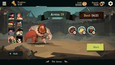 download Pirates Outlaws apps 6