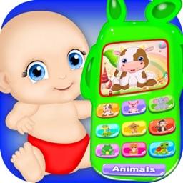 Phone for Learn - Creative Fun