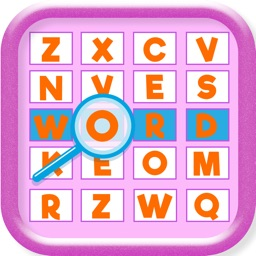 Words Search Solver Crossword