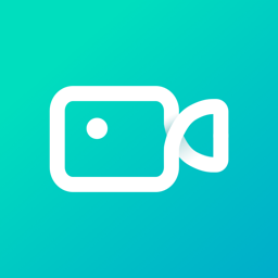 Ícone do app Hollycool - Pro Video Editing