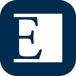 Banca Euromobiliare Mobile