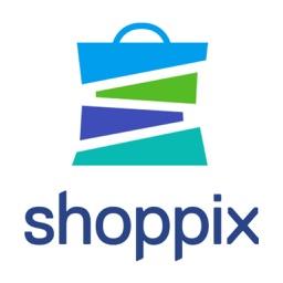 Shoppix