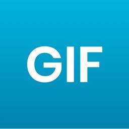 Gifly - Meme & Gif Maker