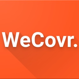 WeCovr - Best Insurance App