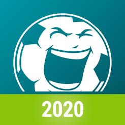 Fussball Wm 2018 12 Apps Die Durchs Turnier Begleiten