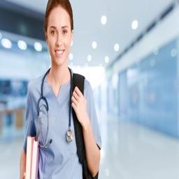CCRN Nursing Questions