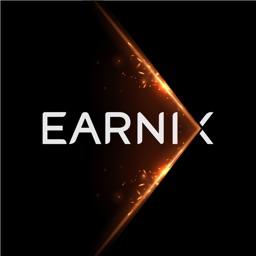 Earnix Summit 2019