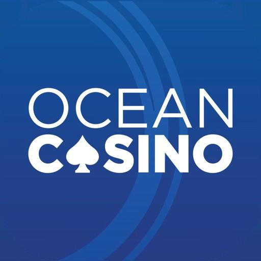 Ocean® Casino