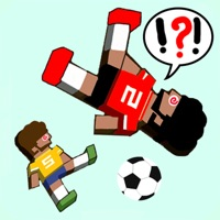 Codes for Soccer Physics Fight Football Hack