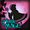 Day 1 entertainment - Little Mage  artwork