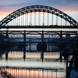 Newcastle's Best: Travel Guide