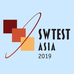 SWTest Asia 2019