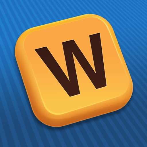 Words With Friends Classic iOS Hack Android Mod