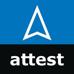 EuroSoft attest