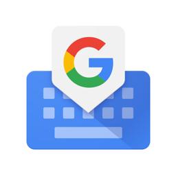 Ícone do app Gboard – the Google Keyboard