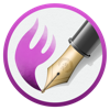 Nisus Writer Pro 3 - Nisus Software, Inc.