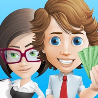 Codes for Business Superstar Idle Tycoon Hack