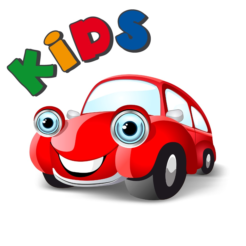 AutoLogo for Kids hack