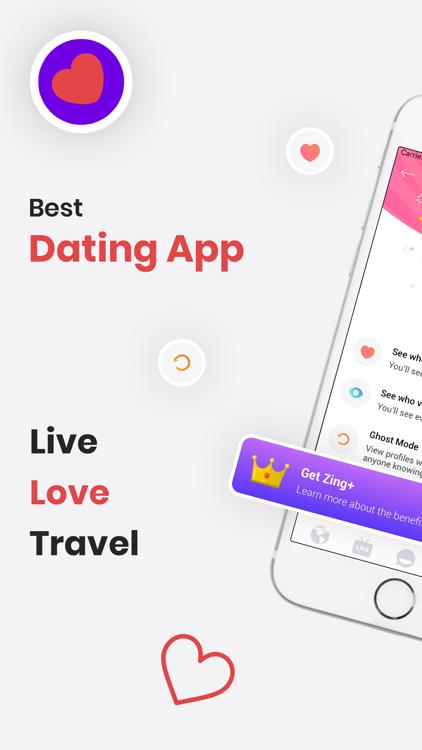 ολυμπιώτες dating app εργάσιμη νυχτερινή βάρδια dating