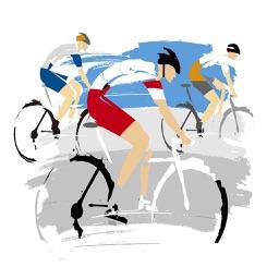 BicycleRacingDN